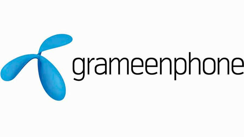 Grameenphone Gives 150MB Free Internet Dial *5000*213#