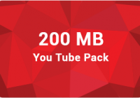 Robi gives exciting internet offer 200MB 9TK 250MB 12TK