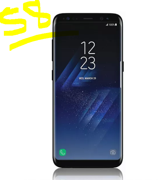 Samsung Galaxy S8 And S8+ Full Specifications The Greatest Smartphone Ever