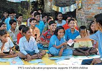 Importance Of Primary Education In Bangladesh