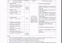 BCSIR Job Circular 2019 www.bcsir.gov.bd