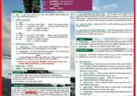 ARMY 84th BMA Long Course Job Circular 2019 www.joinbangladesharmy.army.mil.bd