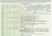Bangladesh Ansar Battalion Job Circular 2020 www.ansarvdp.gov.bd