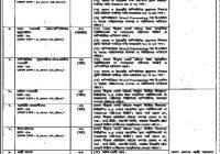 Bangladesh Prison Job Circular 2017 www.prison.gov.bd
